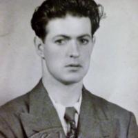 KH_photo_passport_1950.jpg