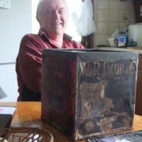 SChamberlain- with letter box.JPG